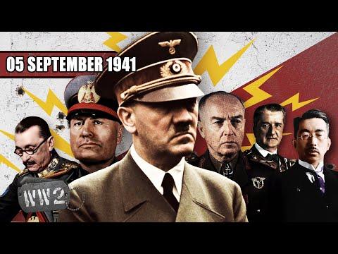 Němečtí spojenci na východní frontě