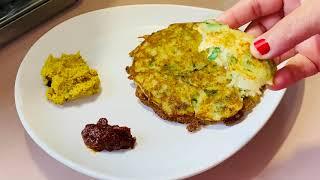 అర కప్పు సేమ్యా అరకప్పు రవ్వ ఉంటే చాలు రుచికరమైన అల్పాహారంVermicelli & semolina breakfast