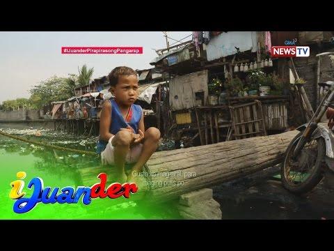 Halamang-singaw sa iyong toes buntis na paa