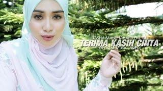 Download lagu Ost Eksperimen Cinta Tasha Manshahar Feat Rj Terima Kasih Cinta Mp3