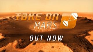 Take On Mars video