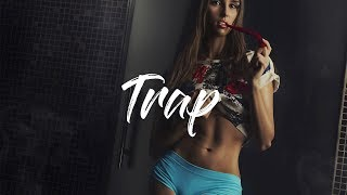 Best of Trap 2019 - Trap Music Mix 2019
