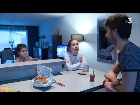 Rencontre adultere tv avis