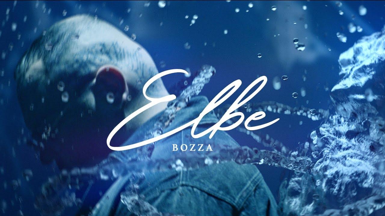 Bozza – Elbe