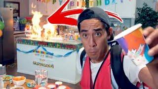TOP Zach King Magic Tricks Vines Compilation 2018 | Most Brilliant Magic Trick Show Ever