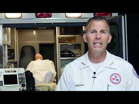 Online ACLS Course by ProTrainings - YouTube