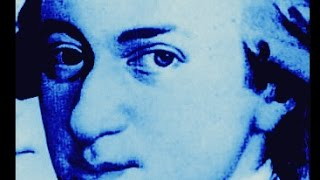 Mozart / Otmar Suitner, 1976: Overture to Don Giovanni - Eterna LP - Staatskapelle Berlin