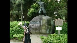 でら愛知!観光のすべては名古屋にかぎる、グルメ三昧満腹たび!!