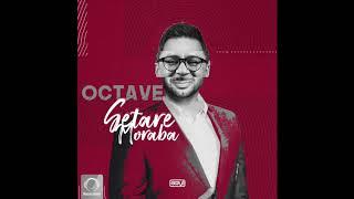 Octave - Setare Moraba (Клипхои Эрони 2019)