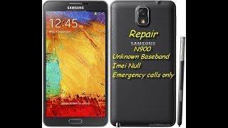 samsung note 3 imei repair z3x - मुफ्त ऑनलाइन