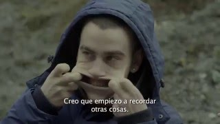 Trailer de La próxima piel — La propera pell subtitulado en español (HD)