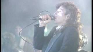 Prljavo Kazaliste   Mojoj Majci Live 1989