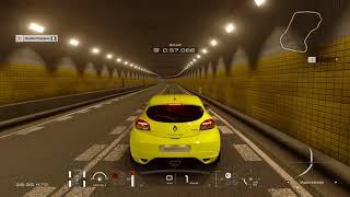 Gt sport: best sounding cars