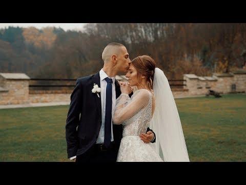 Breath Films | Весільне відео, відео 2