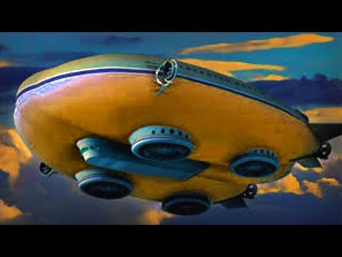Most BIZARRE Airplane Designs That Actually WORKED!