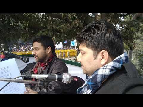 Republic Day Parade 2018 Spot Commentary II