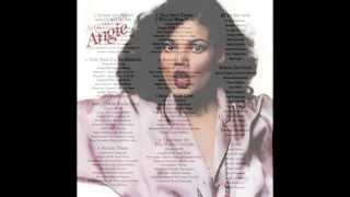Angela Bofill - 07.  Share Your Love (1978)