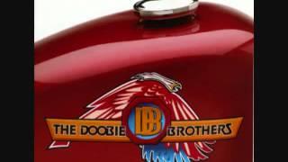 The Doobie Brothers - China Grove HQ