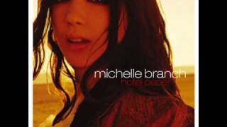 Michelle Branch - Love Me Like That (With Sheryl Crow)
