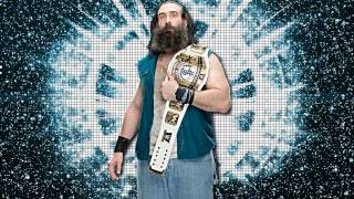 WWE: 'Swamp Gas' ► Luke Harper 4th Theme Song