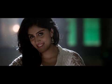 hulchul-movie-treaser