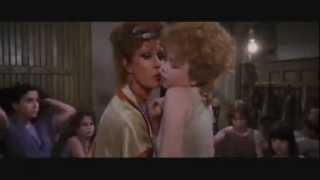 Annie 1982 part 1   YouTube2