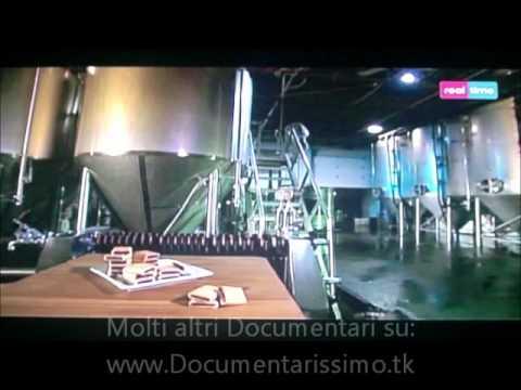 Come è fatto ITA - fornelli ad induzione, cabina fototessere, biscotti di fichi, portafogli