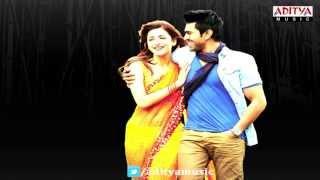 Cheliya Full Song - Yevadu - Ram Charan Teja, Shruti Haasan, Amy Jackson