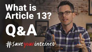 Video Ke-3 Tanya Jawab Seru Pasal 13, TIDAK PUBLIK Hingga Diberi Teks