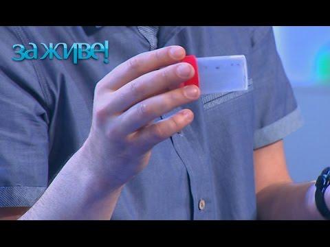 Лечение острого цирроза печени