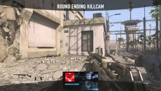 COD:AW Ranked with ReZii - Video Youtube