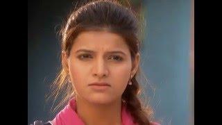 शिक्षा एक मज़बूत आधारशिला  Shiksha Ek Mazboot Aadharshila  Episode  11