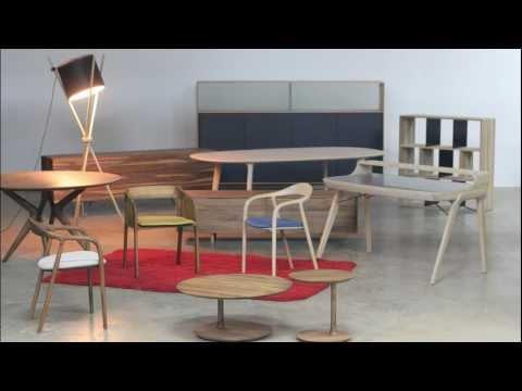 Artisan Collection 2013