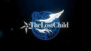 The Lost Child - miniatura filmu