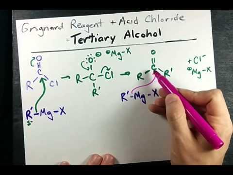Andrey krasko el alcoholismo