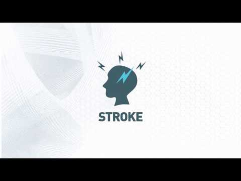 Stroke What Should You Do?