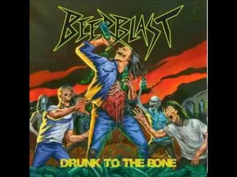 Beer Blast - War