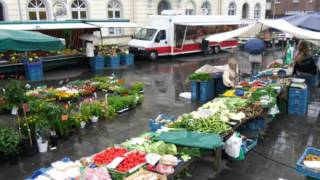 preview picture of video 'Nettetal Lobberich meine Heimatstadt'