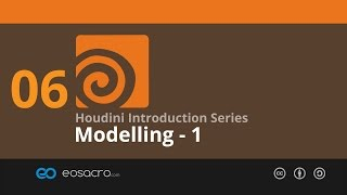 Tutorial: How to Import Houdini Particles into Maya - Самые