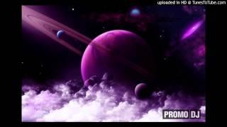 Gelvetta - Trance of Life Part2( Atmospheric Break.Chillstep )