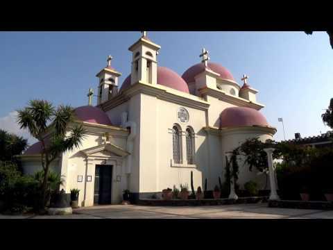 Антоново великий новгород церковь