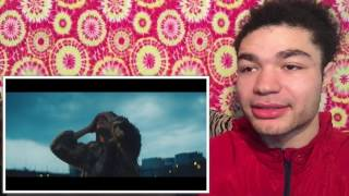 "SHAWN MENDES ""Treat You Better"" Video REACTION !!"