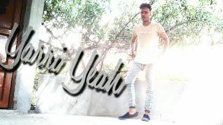 yaari Yeah   Mickey Singh   Dance Video   Sunil Dhakad  