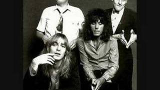 Cheap Trick No Mercy