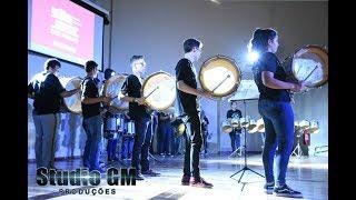 Drum Corps BMSJP
