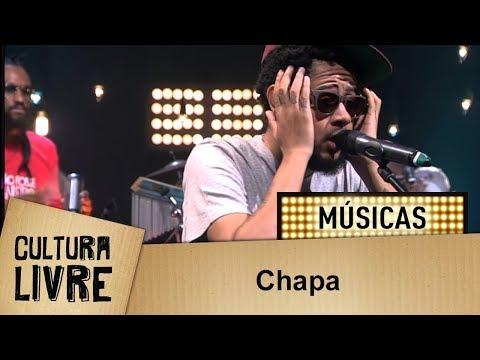 Música Chapa