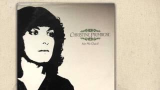 Christine Primrose ~ Calum Sgaire