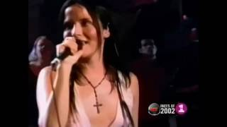 The Corrs -   So Young(Live)