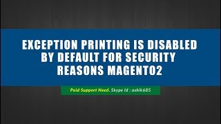 How to fixed Cannot set default printer with Error
