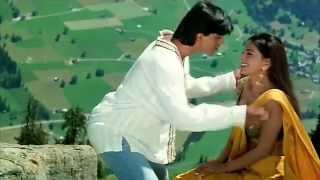 Me Adarayai Theme Song, Meena Prasadini & Radeesh Vandabona, මේ ආදරයයි